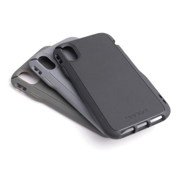 Аутдорный чехол Dango Covert X для iPhone X