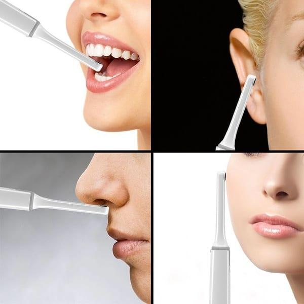 Портативный зонд для проверки состояния зубов ScopeAround