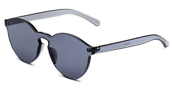 Плоские очки Rsseldn