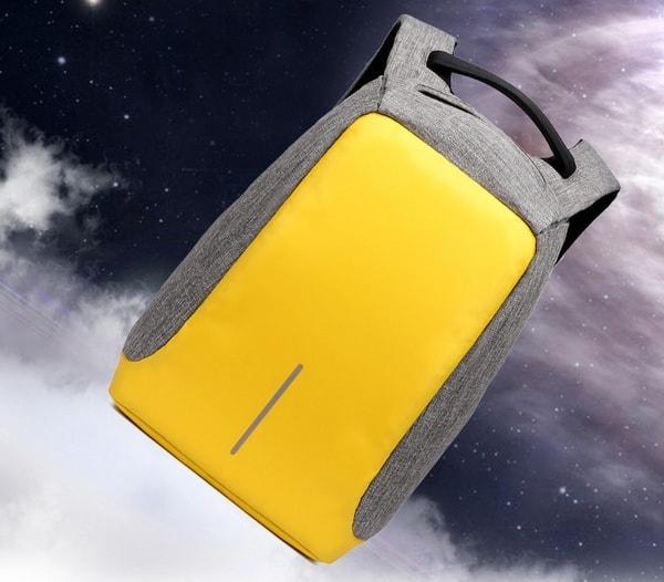 Яркий компьютерный рюкзак Ozuko