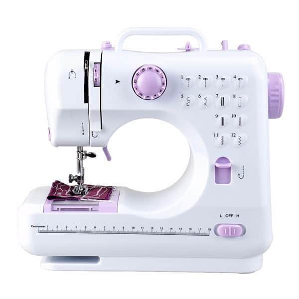Швейная машинка Fanghua