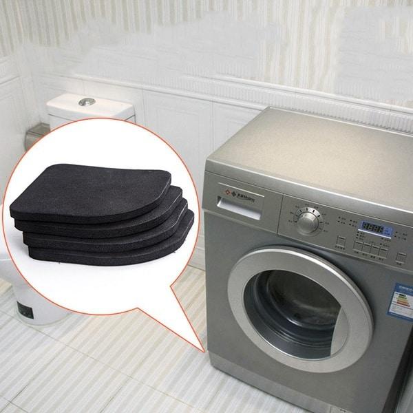 22 полезных приспособлений для ванной комнаты с Aliexpress