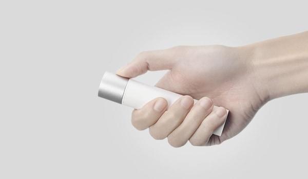 Портативный фонарик от Xiaomi