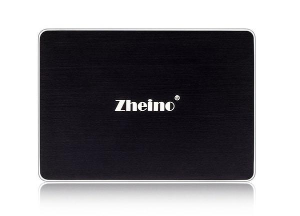 Диск для ПК и ноутбуков Zheino