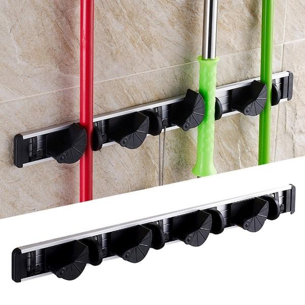 22 полезных приспособления для ванной комнаты с Aliexpress