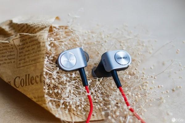 20 лучших Bluetooth-наушников с Aliexpress