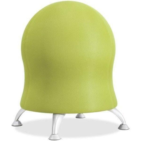 Кресло-шар для исправления осанки Zenergy