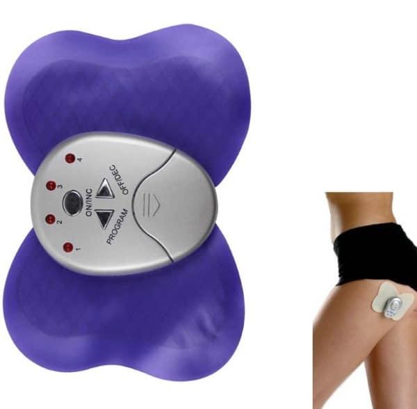 Электрический стимулятор для похудения