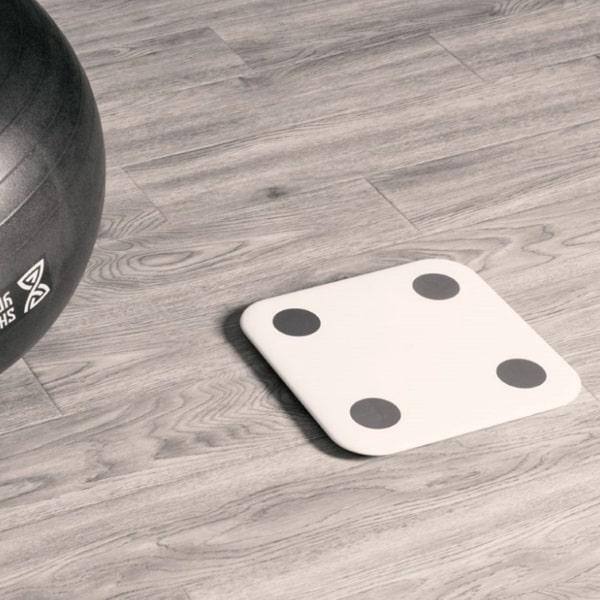 Напольные весы от Xiaomi