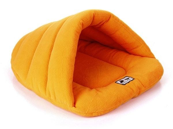 Уютное место для сна