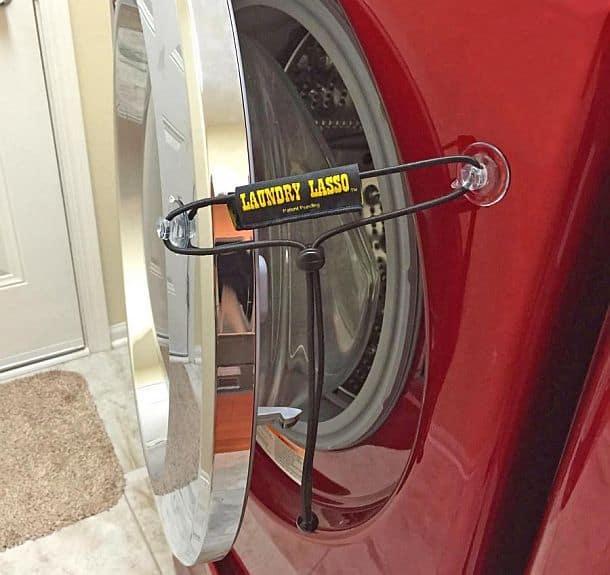 Лассо для стиральной машины