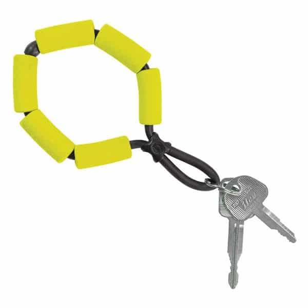 Спасательный брелок для ключей Chums