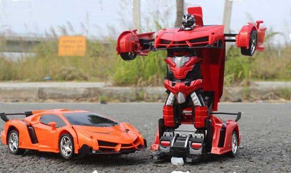 20 лучших радиоуправляемых игрушек с Aliexpress 2018