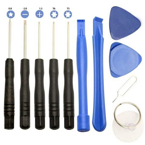 20 полезных инструментов для мелкого ремонта с Aliexpress