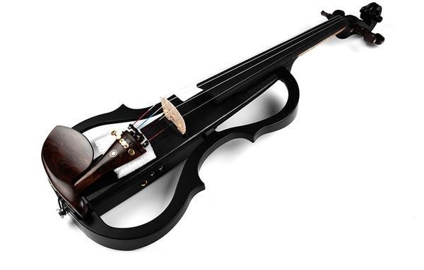 Электрическая скрипка MoonLady