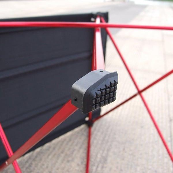Портативный складной столик для пикника и дачи