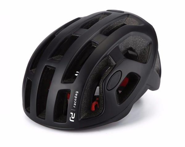 Безопасный велошлем Beginagain