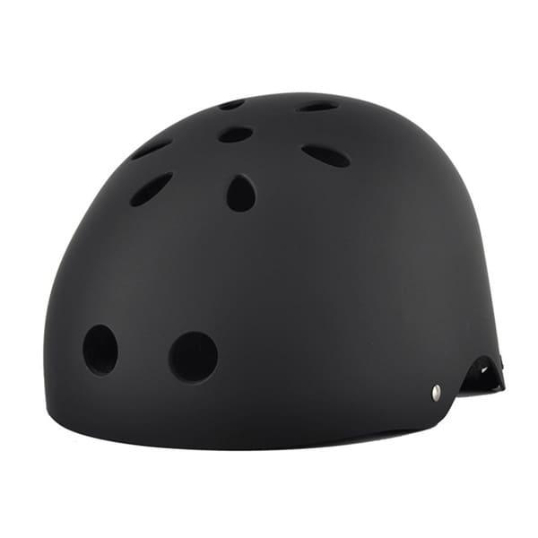 Защитная каска для велосипедистов