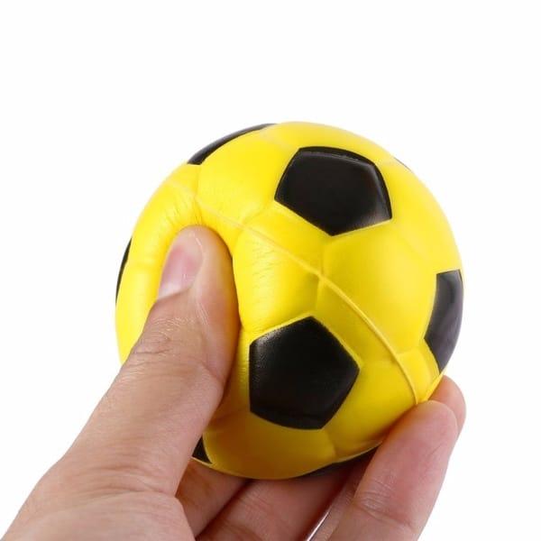 футбольная дудка звук