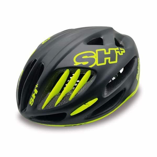 Велошлем SH+