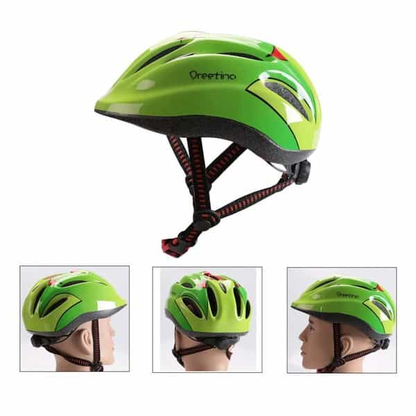 Защитный шлем для детей Dreetino