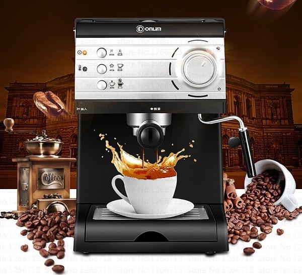 15 полезных приспособлений для приготовления кофе с Aliexpress