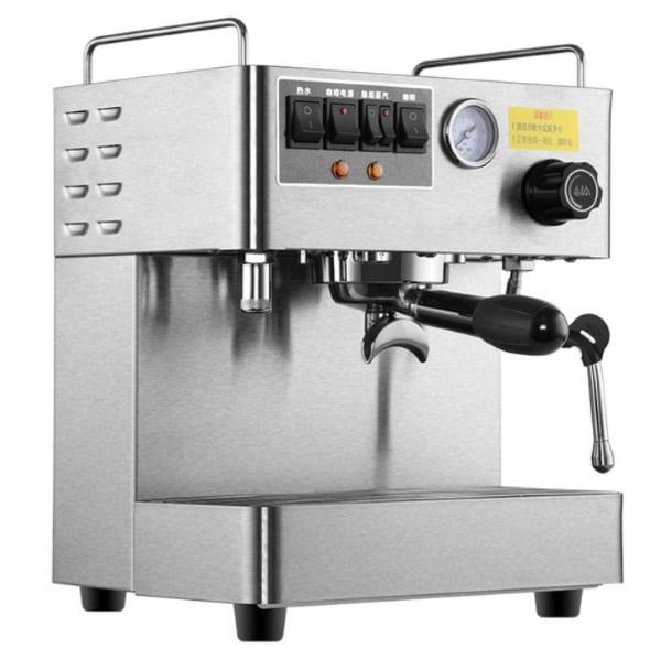 Коммерческая кофемашина CRM 2032