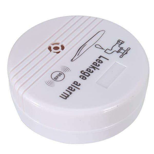 Беспроводной датчик утечек воды