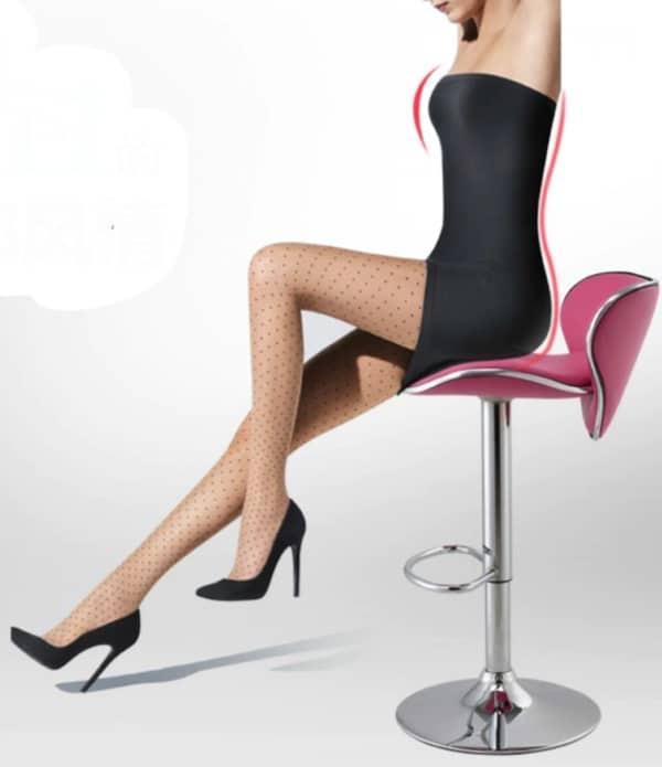 Эргономичный поворотный стул