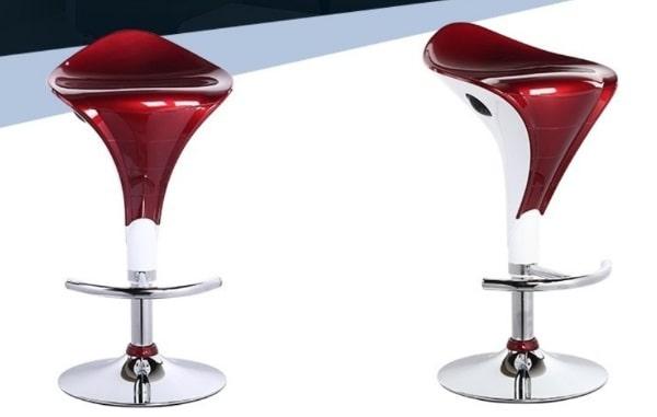 Стильный стул для баров