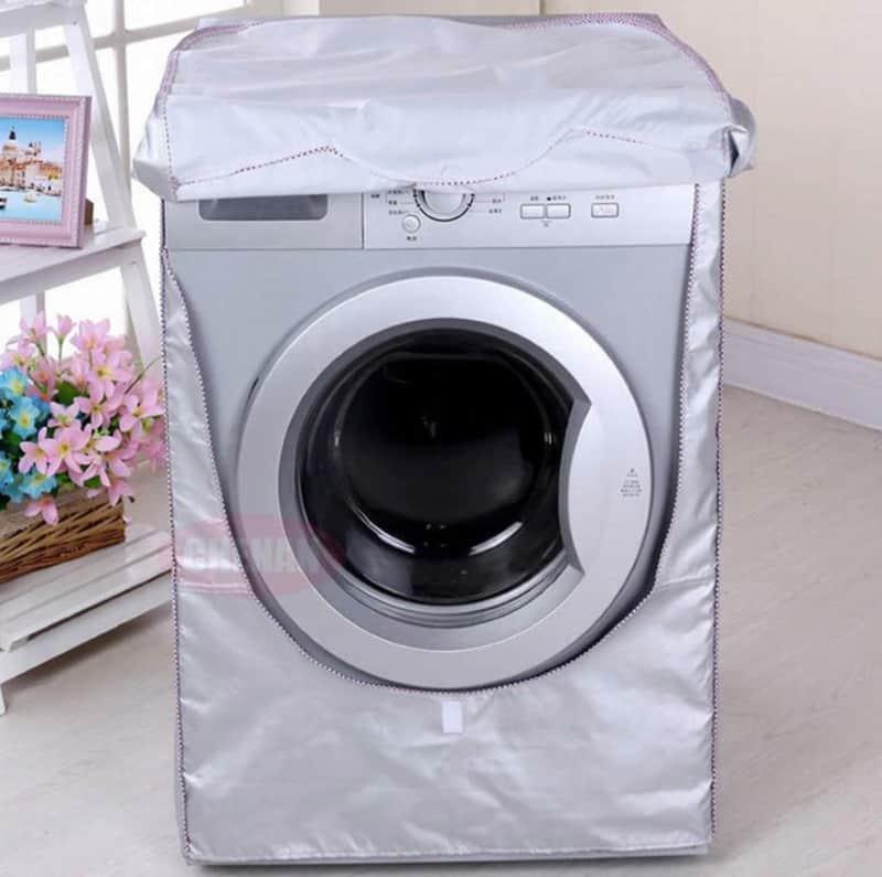 Защитный чехол для стиральных машин