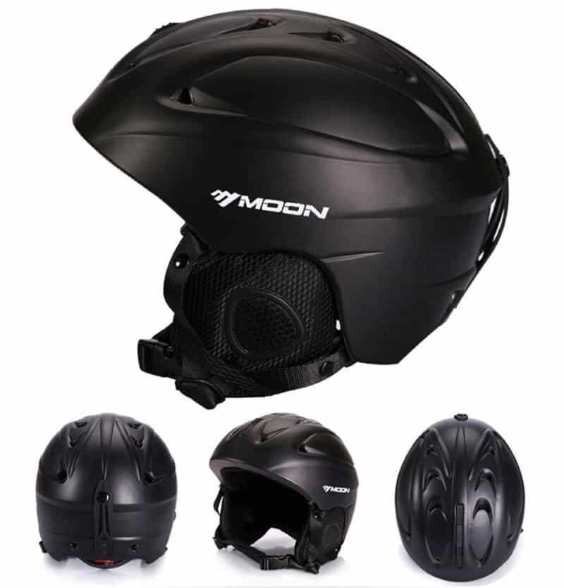 Шлем для катания Moon