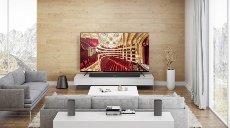 10 интересных телевизоров с Aliexpress