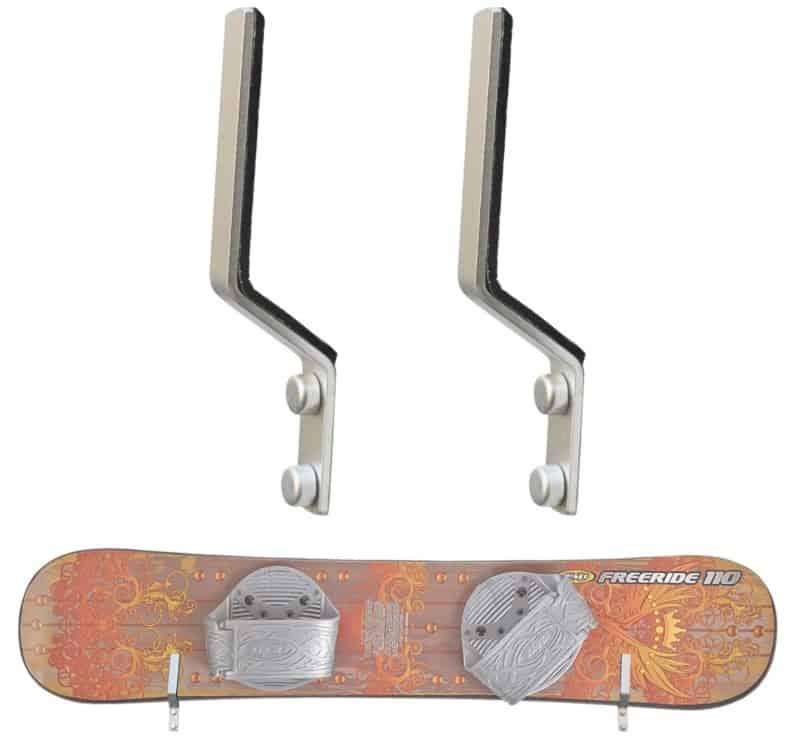 20 полезных горнолыжных и сноубордических аксессуров с Aliexpress