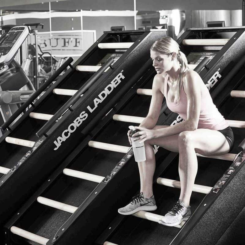 Фитнес-лестница Jacob