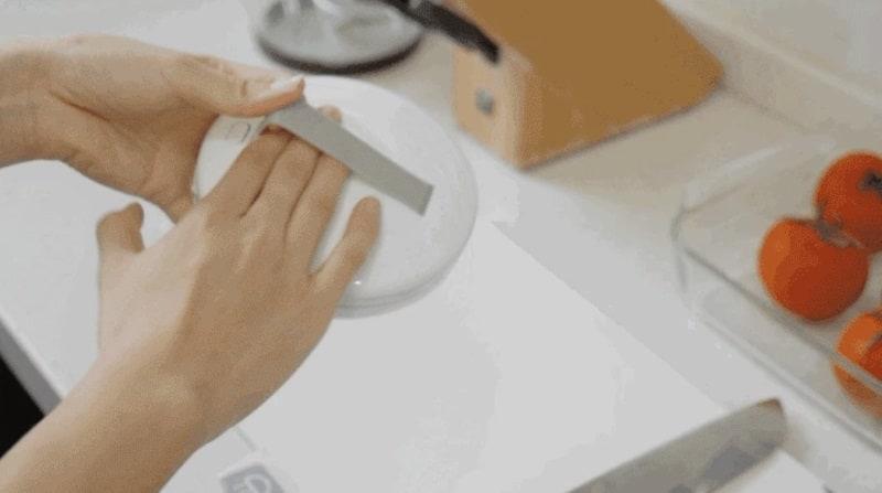 Постельный робот-стерилизатор