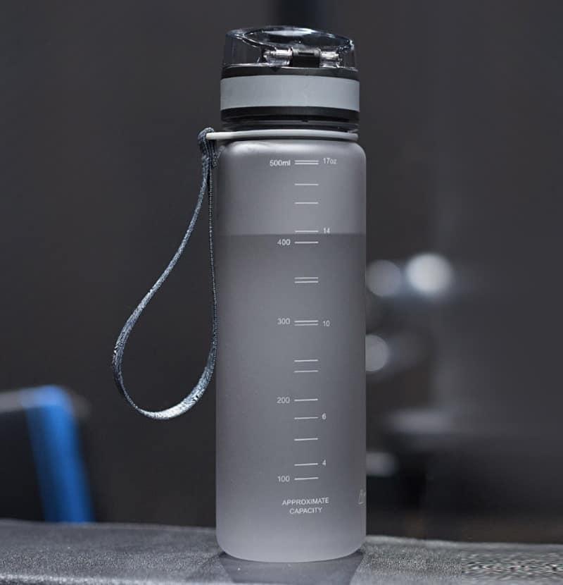 Бутылка для жидкостей