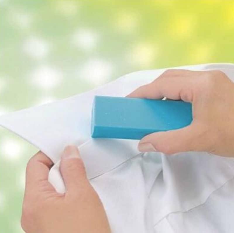 Мыло для стирки рубашек