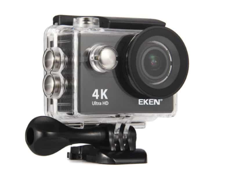 Экшн-камераEken H9R/H9