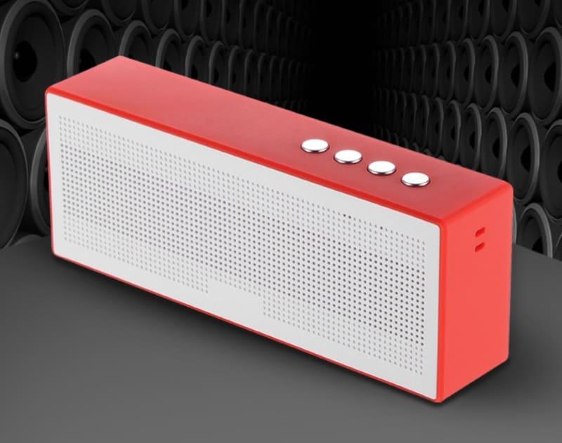 25 лучших Bluetooth-колонок
