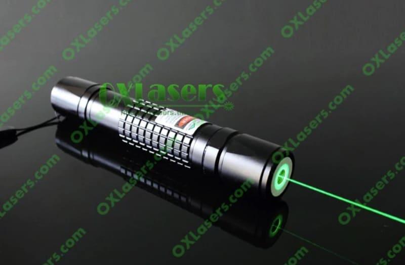 Указка OXLasers OX-G40