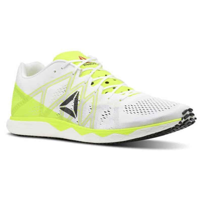 15 удобных кроссовок для бега