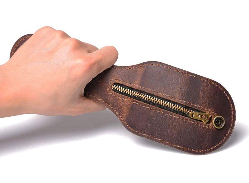 Поясной кошелёк с двойного назначения EASYANT