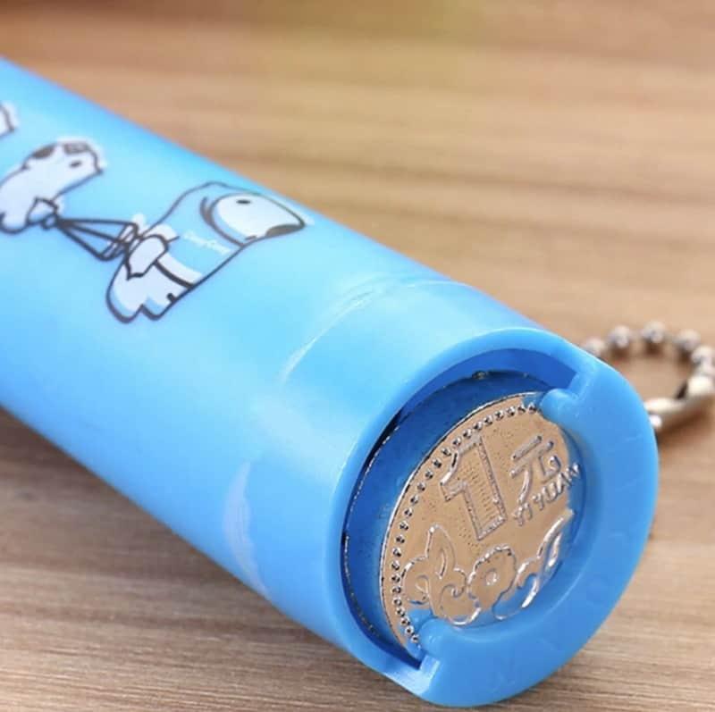 Детская монетница