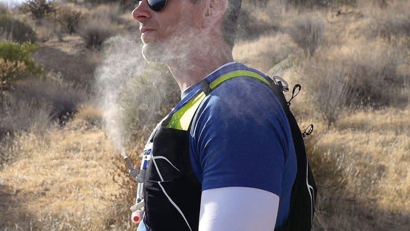 Индивидуальная система охлаждения ExtremeMist