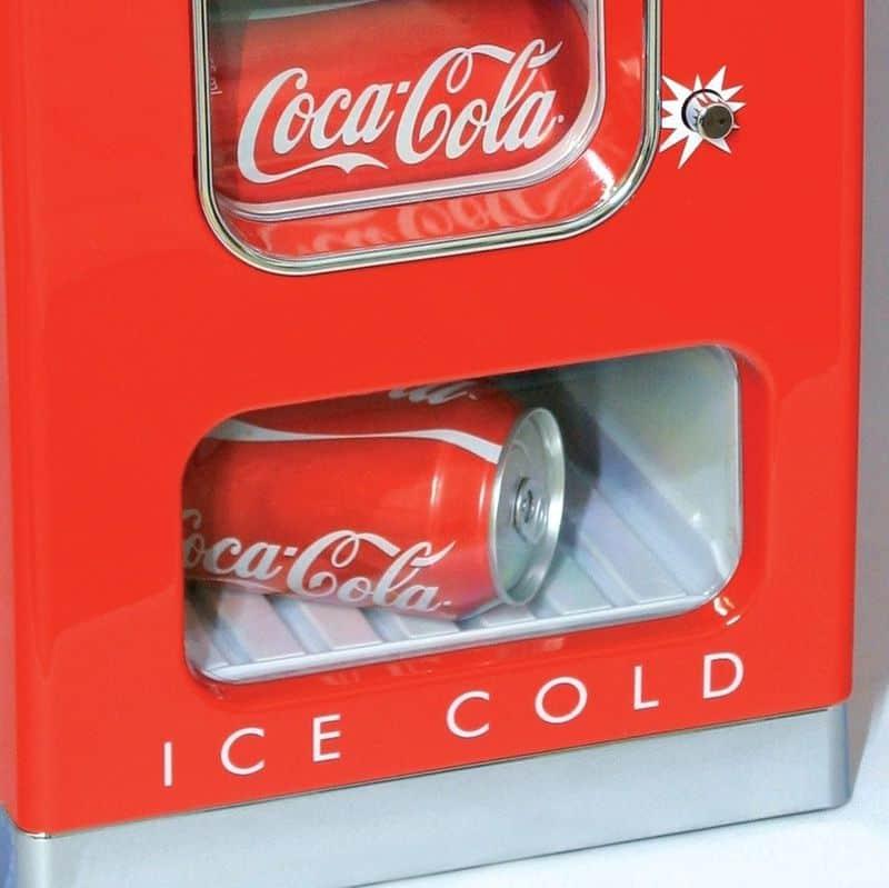 Вендинговый автомат настольного формата