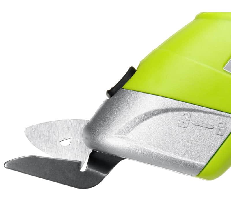 Электрические ножницыDOERSUPP