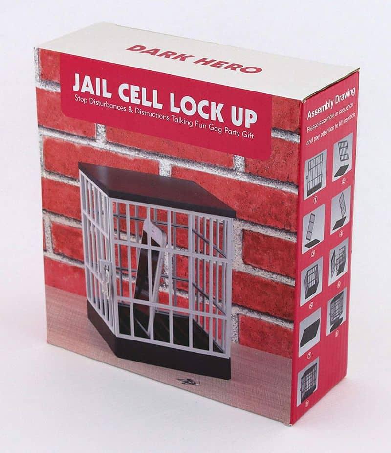 Клетка для смартфонов