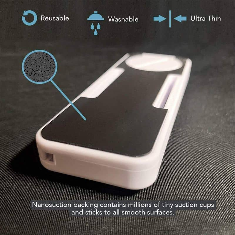Bluetooth-пульт для управления музыкой