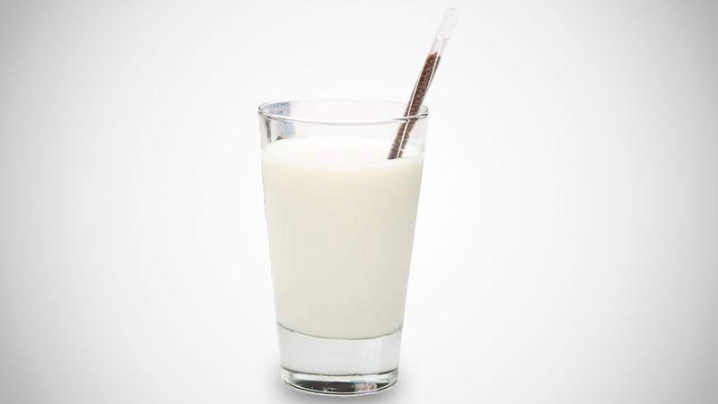 Трубочки для молока с 36 вкусами Magic Milk